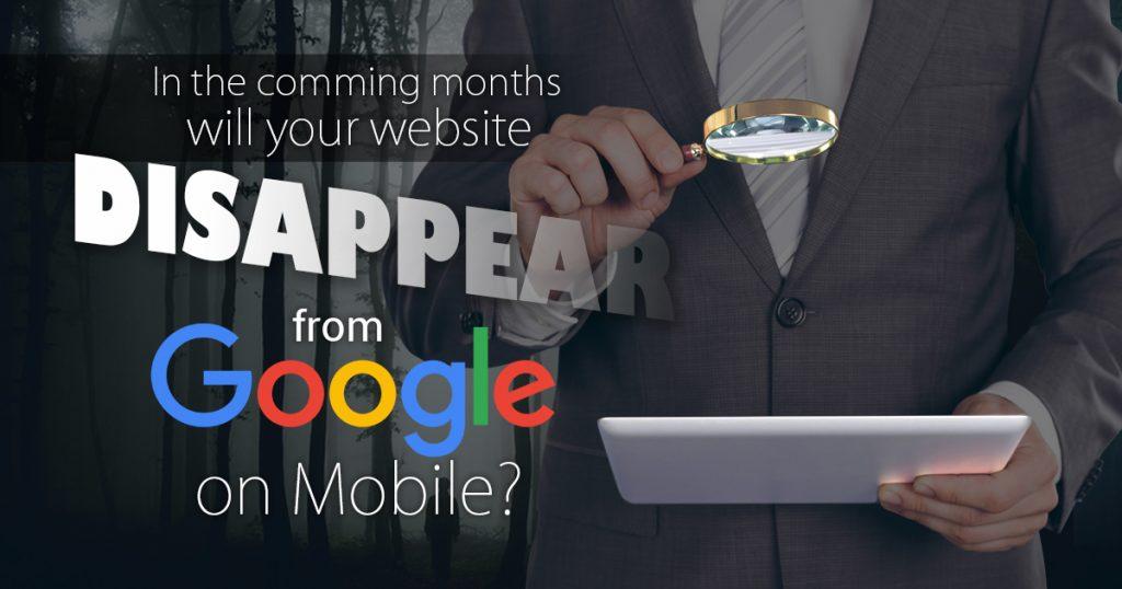 googles-separate-mobile-index
