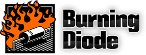 Burning Diode Technology Services